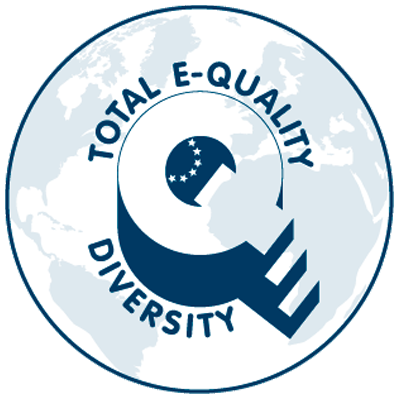 Total Equality